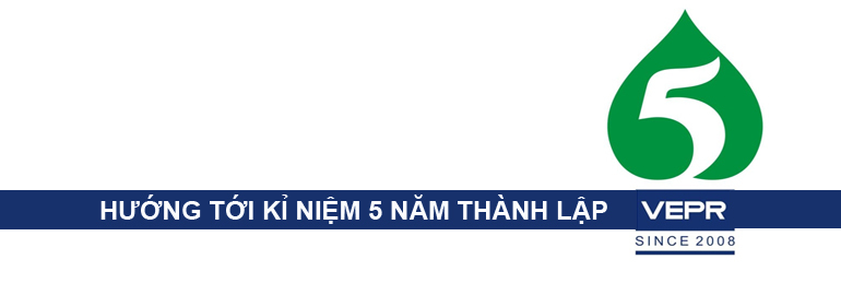 /upload/Colombo/533/20130131/banner5namvepr.jpg